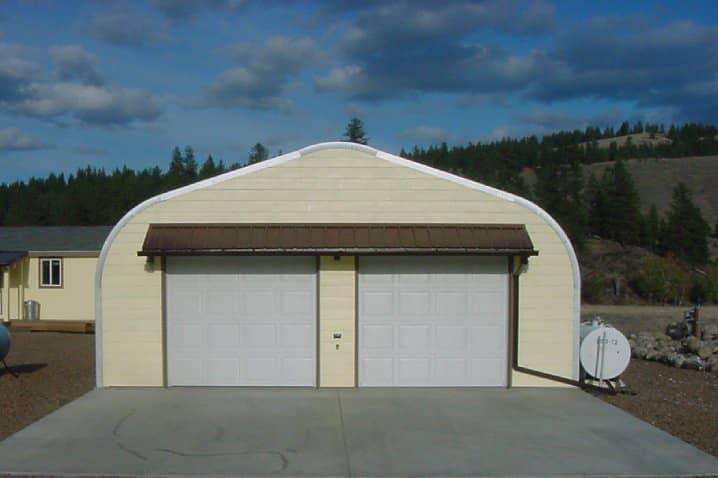 Перевезти металлический гараж в ярославле купить гараж авито воркута